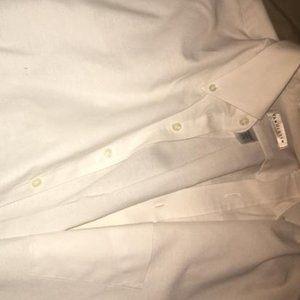 Men's Van Heusen Shirt  XL (17.5)